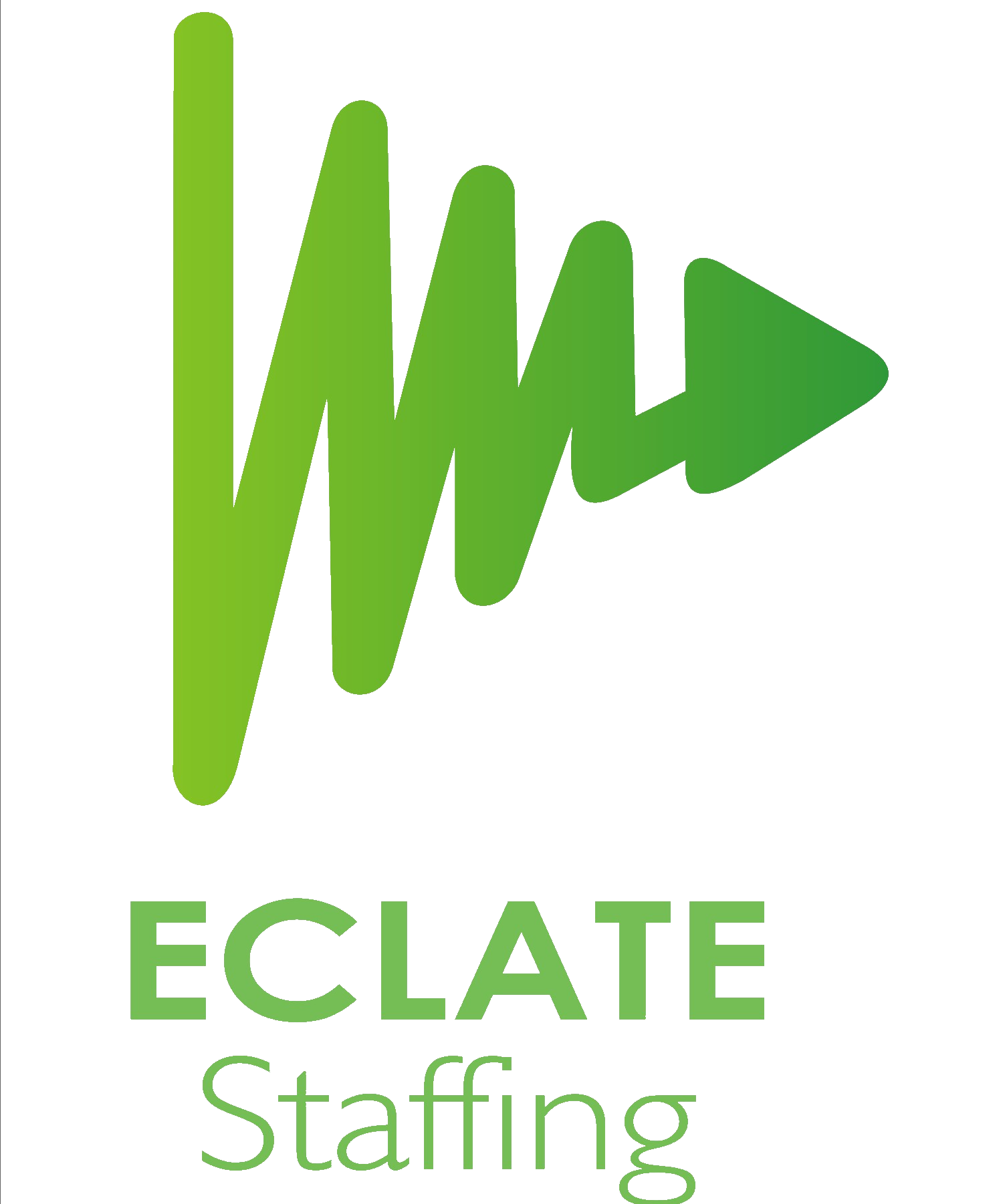 Eclate Staffing